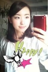 野田萌 公式ブログ/寒いようで暑いようで 画像1