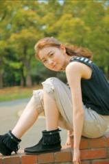 野田萌 公式ブログ/ねなっきゃ 画像2