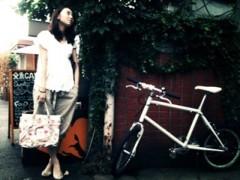 野田萌 公式ブログ/金魚カフェ 画像2