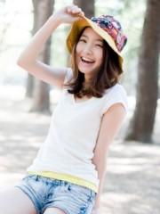 野田萌 公式ブログ/ぷりぷり 画像1