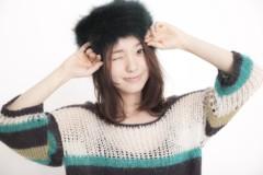 野田萌 公式ブログ/恵 画像2
