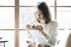 野田萌 公式ブログ/自然体 画像3