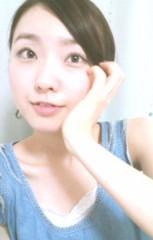 野田萌 公式ブログ/スパイシー! 画像1