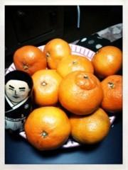野田萌 公式ブログ/龍馬、そして龍馬。 画像1