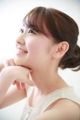 野田萌 公式ブログ/good night~♪ 画像2