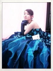 野田萌 公式ブログ/ドレスドレスドレス 画像3