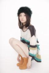 野田萌 公式ブログ/恵 画像1