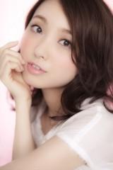 野田萌 公式ブログ/びゅびゅびゅ 画像3