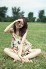野田萌 公式ブログ/お楽しみはこれから 画像1