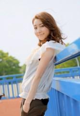 野田萌 公式ブログ/ねなっきゃ 画像1