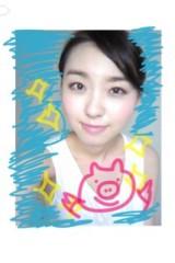 野田萌 公式ブログ/発見 画像1