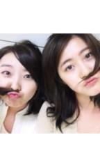 野田萌 公式ブログ/my sister 画像2