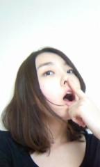 野田萌 公式ブログ/ヒートテック着用写真。笑 画像2
