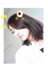 野田萌 公式ブログ/お気に入りの場所♪ 画像1