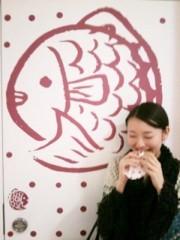 野田萌 公式ブログ/辛いのが好きだKARA 画像3