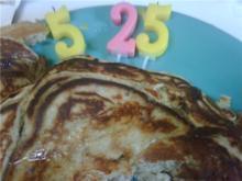 カイヤ 公式ブログ/私の誕生日 画像1