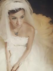 大森美知 公式ブログ/Wedding Show 画像1