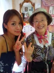 大森美知 公式ブログ/原宿の母 画像1