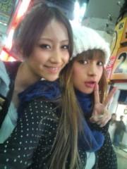 大森美知 公式ブログ/キヨシコノヨル仲良ちコヨシ 画像1