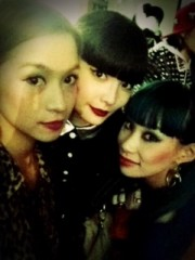 大森美知 公式ブログ/TOKYO DANDY忘年会 画像1