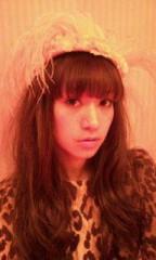 大森美知 公式ブログ/ミチコレ 画像3