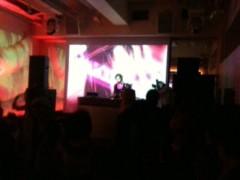 大森美知 公式ブログ/Alux DJ 画像2