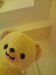 大森美知 公式ブログ/ひもの女 画像1