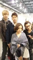 大森美知 公式ブログ/神コレ☆HOME MADE  家族 画像1