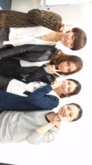 大森美知 公式ブログ/先取り--☆ 画像2