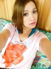 大森美知 公式ブログ/ただいま〜♪zzz 画像1