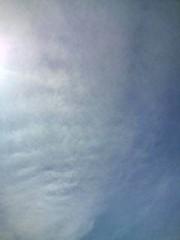大森美知 公式ブログ/めでたい梅雨明け 画像1