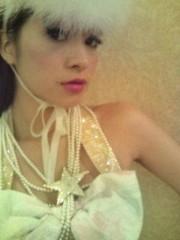 大森美知 公式ブログ/SHIMA仙台show 画像1