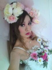 大森美知 公式ブログ/バイバイ北海道 画像2