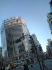 大森美知 公式ブログ/現場の大森で〜す 画像1