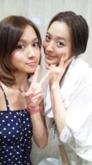 大森美知 公式ブログ/ミチばぁ 画像3