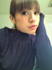 大森美知 公式ブログ/ダンシングミィーチィー 画像2