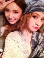 大森美知 公式ブログ/TOKYO RANWAY舞台 画像1