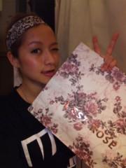 大森美知 公式ブログ/L'EST☆RORE 画像1