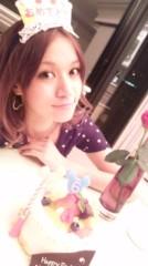 大森美知 公式ブログ/今日から26才。 画像2