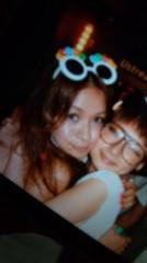 大森美知 公式ブログ/25才。幸せものです。 画像3