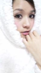 大森美知 公式ブログ/はしゃぐ私〜♪ 画像3