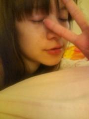 大森美知 公式ブログ/オヤスミッチー☆ 画像1