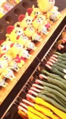 大森美知 公式ブログ/W☆C展示会 画像3