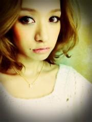 大森美知 公式ブログ/キラキラ 画像3