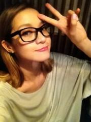 大森美知 公式ブログ/お気に入りLunch 画像2