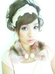 大森美知 公式ブログ/和服→洋服 画像3