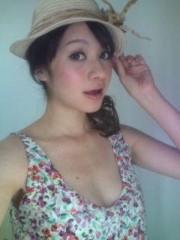 大森美知 公式ブログ/目の前ばい 画像2