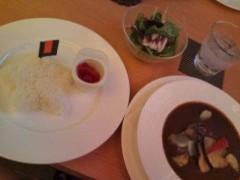 大森美知 公式ブログ/熊本でも 画像2