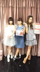 大森美知 公式ブログ/katie展示会 画像2