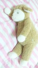 大森美知 公式ブログ/私の相棒 画像1